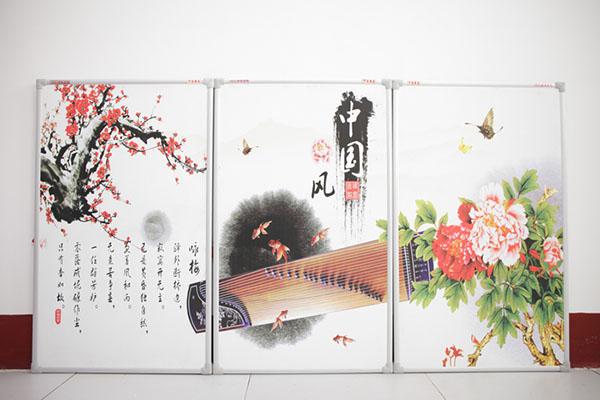 產品名稱︰碳晶牆(qiang)暖