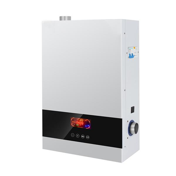 產品名稱︰電(dian)采暖爐