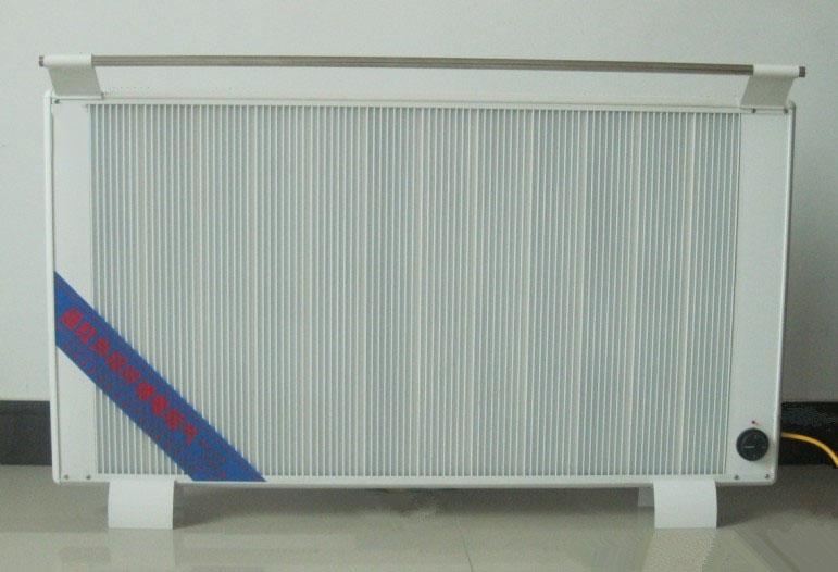 產品名稱︰碳縴維(wei)電(dian)暖器